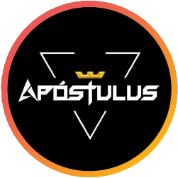 Banda Apóstulus