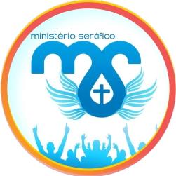 Ministério Seráfico