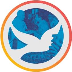 Comunidade Católica Shalom-Belém