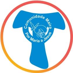 Ministério Católica Maíra