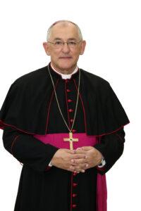 DOM ALBERTO