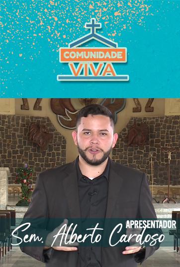 COMUNIDADE VIVA