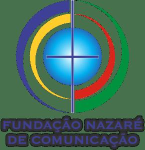 Logo Fundação NAzaré