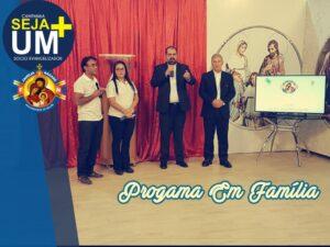 PROGRAMA-EM-FAMILIA-1024x767