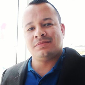 Alan Monteiro
