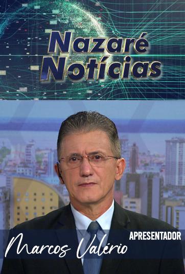 Nazaré Notícias